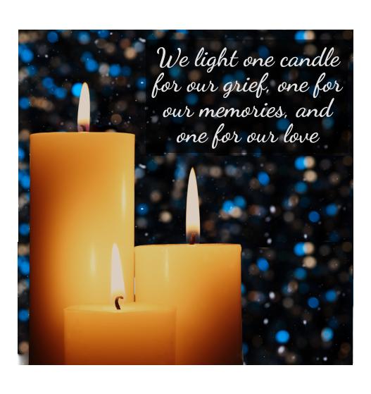 Condolence Messages Dianne Priddle Etributes William Barrett